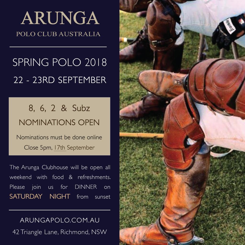 Arunga Sep2018