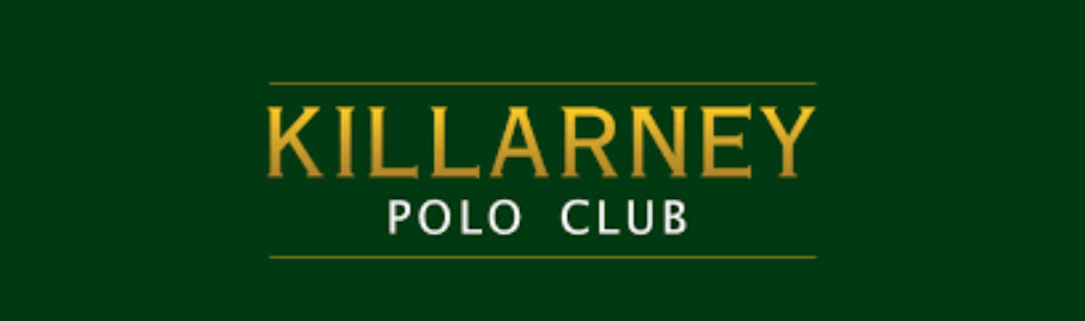 killarney green logo